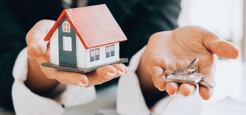 meilleures annonces de ventes immobilières à Dijon